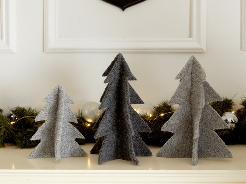 Top 7 Holiday Trends