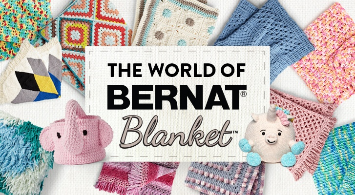 Discover the World of Blanket