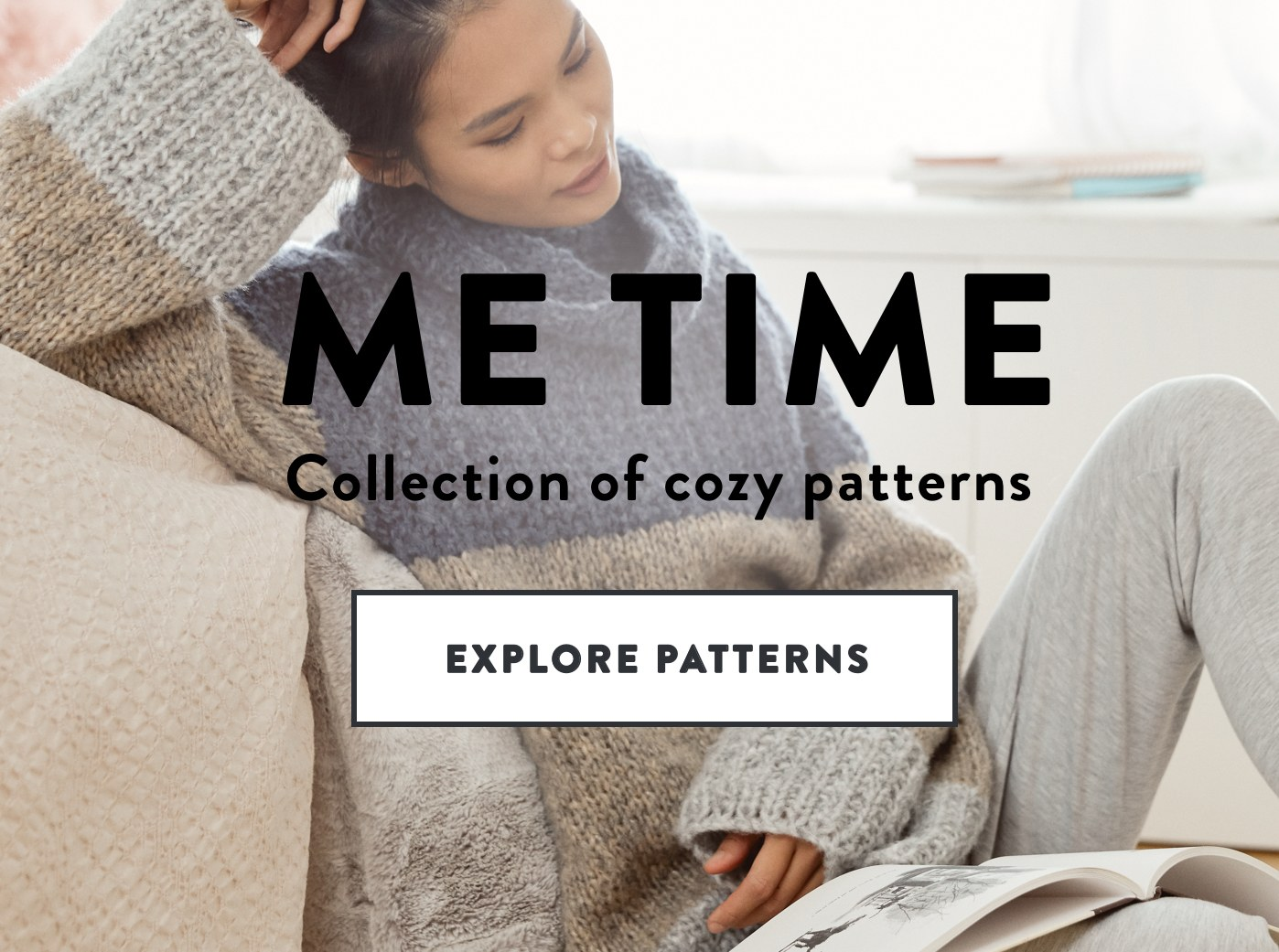 free-patterns