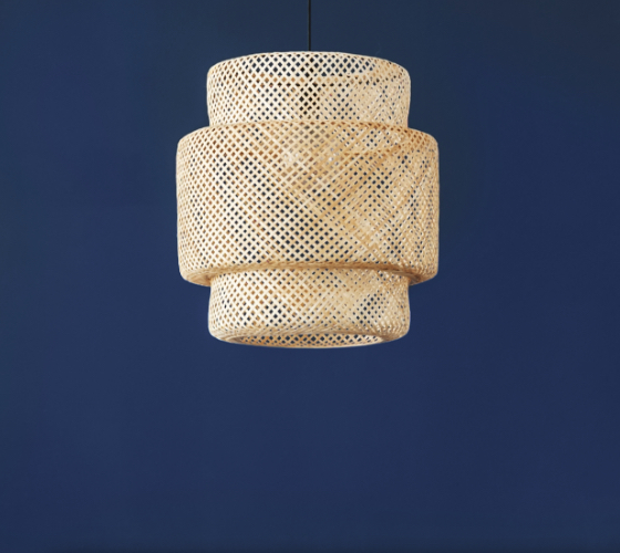 Bernat Cozy Toesies Crochet Rug 1