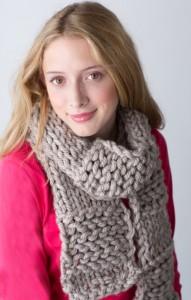 chunky_scarf-653x1024