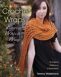 crochetwraps