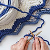 Improve Your Knitting Skills! | Blog