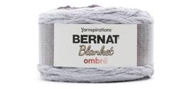 Bernat Blanket Ombre