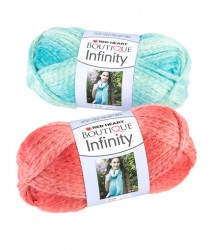 E828 Boutique Infinity