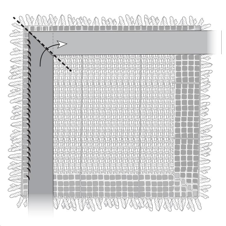 Instruction diagram 5