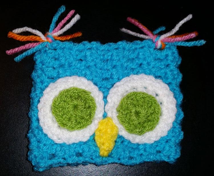 owlcozy4