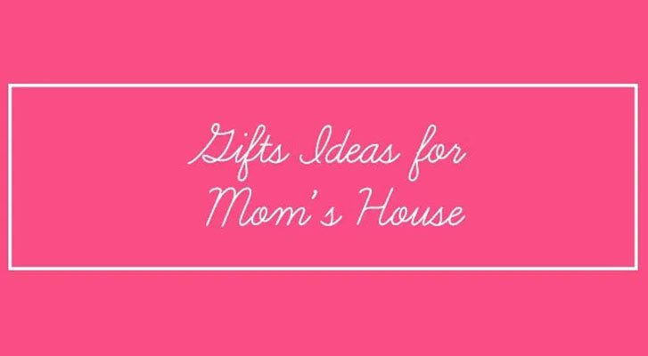7 Free Mother's Day Pattern Ideas