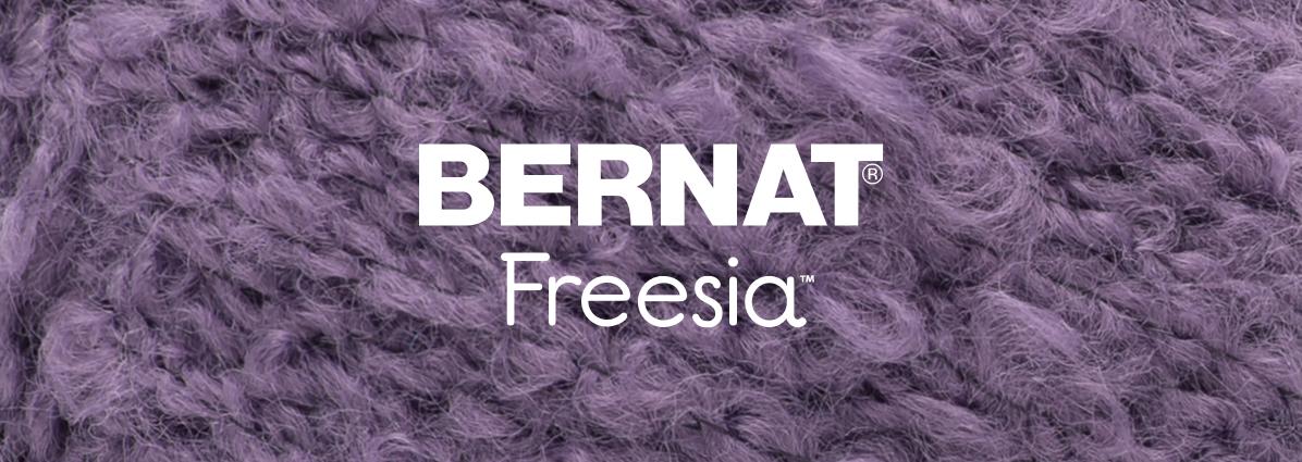 Bernat Freesia