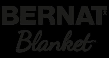 Introducing Bernat