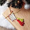 Tassel Gift Topper For Every Present | Blog
