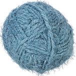 Hygge Slate Blue
