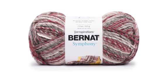 Bernat Symphony