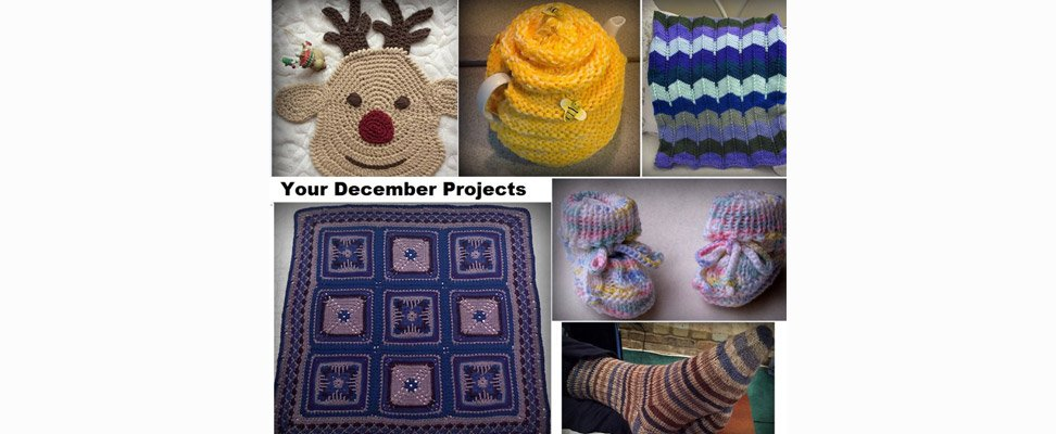 December Creation 3