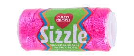 redheartsizzle