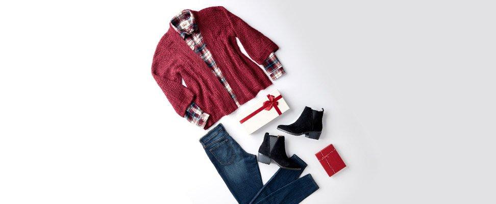 Soft Drape Kimono Crochet Jacket in Patons Silk Bamboo yarn