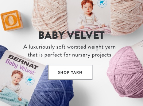 Online Yarn Store