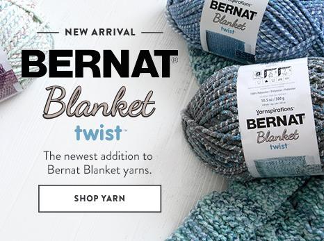 Online Yarn Store