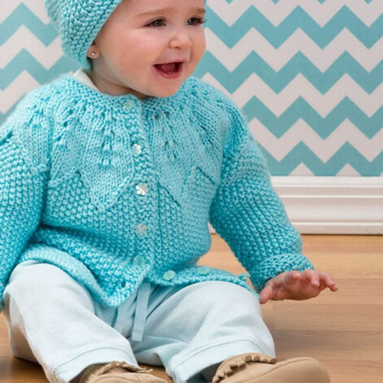 rh-20170419-15-crochet-and-knit-patterns-for-bouncing-babies