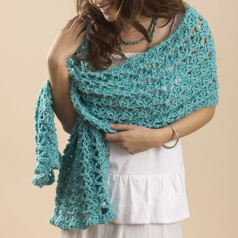 0828-top-rated-ravelry-patterns