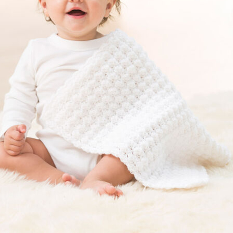 rh-20170322-children-love-free-baby-hugs-patterns-to-crochet-&-knit