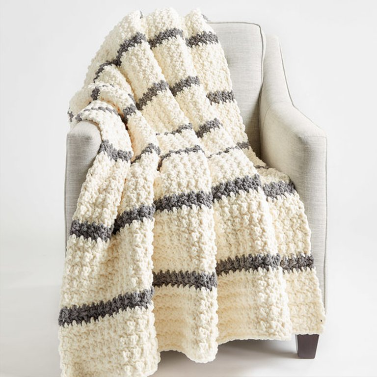 022119-most-loved-on-ravelry