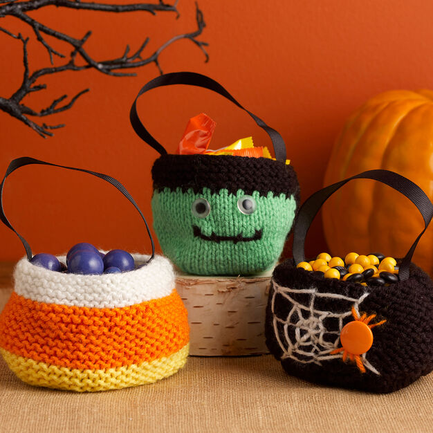 rh-20130911-24-halloween-costume-and-accessories-knit-and-crochet-free-patterns